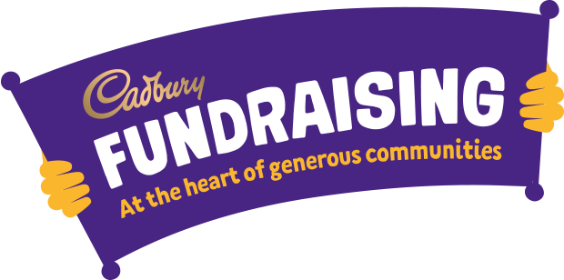 Cadbury Fundraising